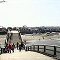 岩囯錦帶橋09.jpg
