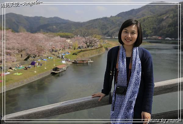 岩囯錦帶橋10.jpg