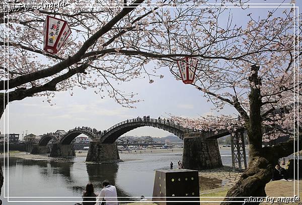 岩囯錦帶橋12.jpg