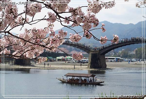 岩囯錦帶橋19.jpg