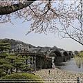 岩囯錦帶橋22.jpg