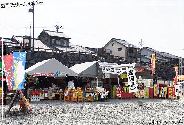 岩囯錦帶橋31.jpg