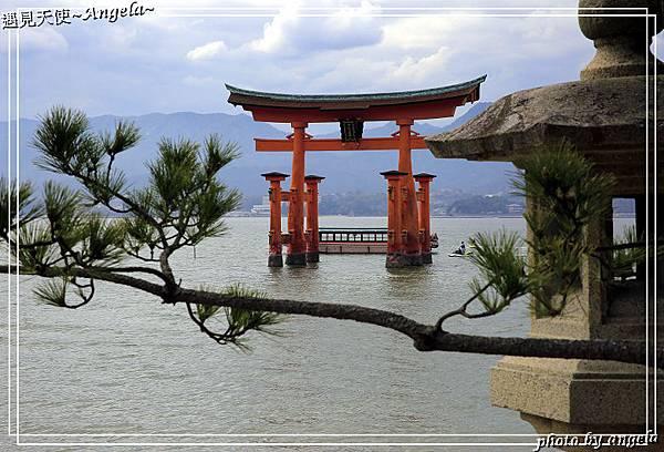 宮島07.jpg