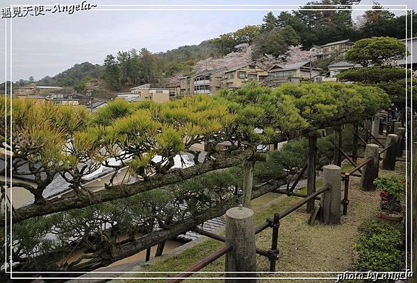 宮島09.jpg