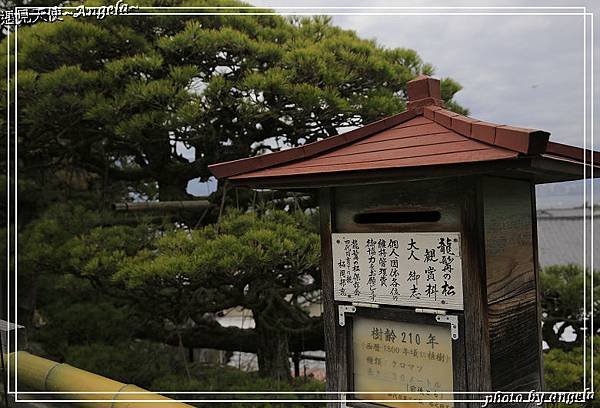 宮島10.jpg