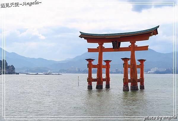 宮島14.jpg