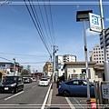 宮島交通03.jpg