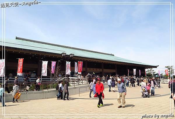 宮島交通16.jpg