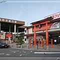 宮島交通19.jpg