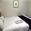 法華飯店04.jpg
