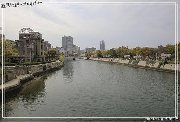 廣島平和公園01.jpg