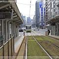 廣島平和公園07.jpg