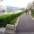 廣島平和公園08.jpg