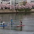 廣島平和公園09.jpg