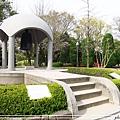 廣島平和公園12.jpg