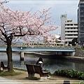 廣島平和公園13.jpg