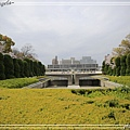 廣島平和公園18.jpg