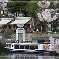 廣島平和公園20.jpg