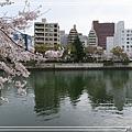 廣島平和公園23.jpg