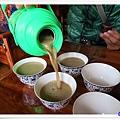 西藏02.jpg