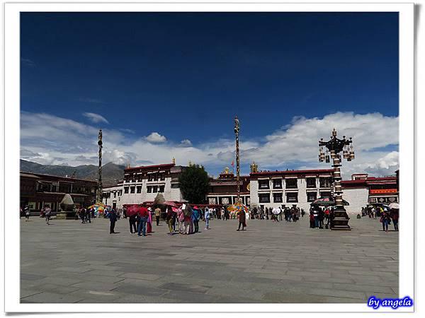 西藏03.jpg