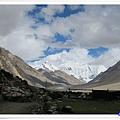 西藏04.jpg