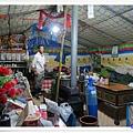 西藏05.jpg
