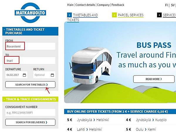 rov bus1.jpg