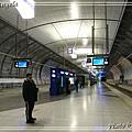 赫爾辛基交通06.jpg
