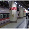 日立海濱公園交通01.jpg