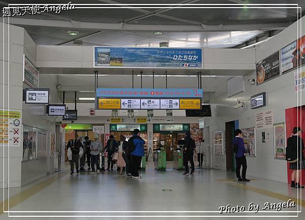 日立海濱公園交通07.jpg