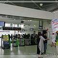 日立海濱公園交通08.jpg