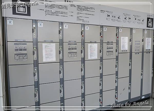 日立海濱公園交通10.jpg