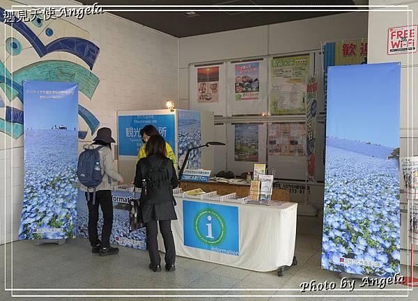 日立海濱公園交通12.jpg