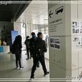 日立海濱公園交通11.jpg