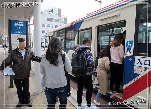 日立海濱公園交通18.jpg