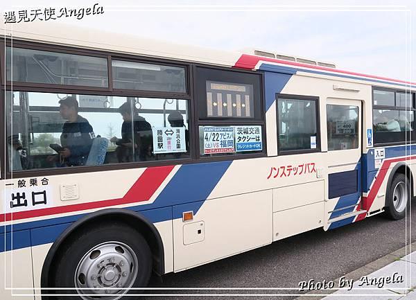 日立海濱公園交通17.jpg