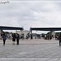 日立海濱公園交通19.jpg