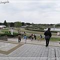 日立海濱公園交通21.jpg