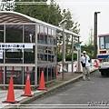 日立海濱公園交通23.jpg