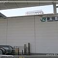 日立海濱公園交通26.jpg