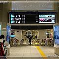 秩父交通04.jpg