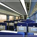 秩父交通07.jpg