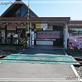 秩父羊山公園03.jpg
