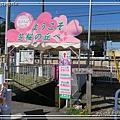 秩父羊山公園06.jpg