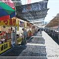 秩父羊山公園30.jpg