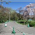 秩父羊山公園31.jpg