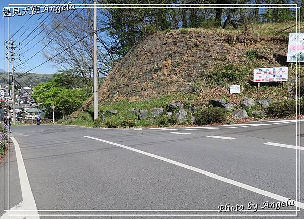 秩父羊山公園32.jpg