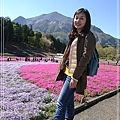 秩父羊山公園34.jpg