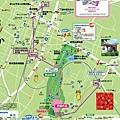 羊山公園路線圖.jpg